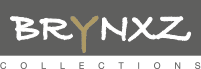 BRYNXZ Collections Veenendaal