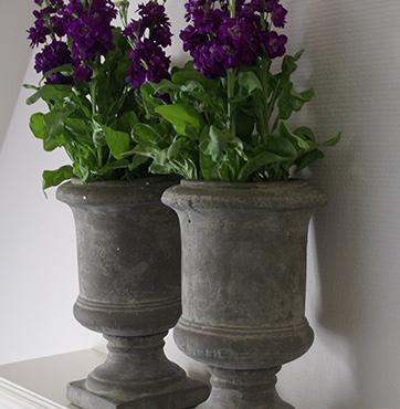 BRYNXZ potten en vazen Veenendaal