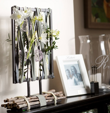 Bloemen workshops Maarssen