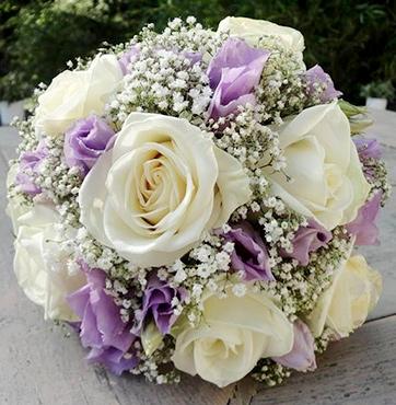 Bruidsbloemen-Veenendaal-Bertina