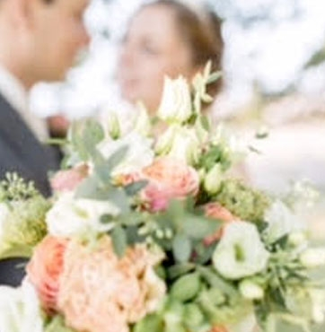 Bruidsboeket-Nathan-en-Lindsey-01
