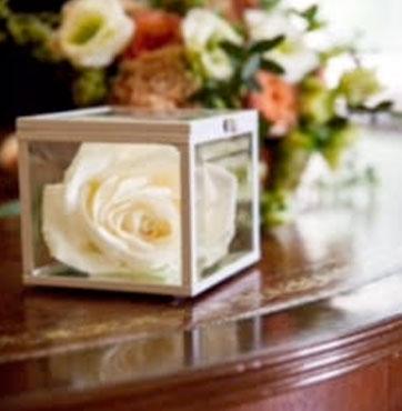 Bruiloftbloemen-Nathan-en-Lindsey-04