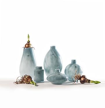Fidrio vazen en potten Veenendaal