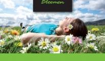 Kom het voorjaar proeven bij Roelofsen Bloemen