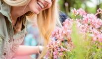 Pluk de lente bij Roelofsen Bloemen